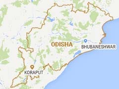 12 Injured In Police-Mob Clash Over Garbage Dumping