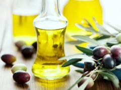 Olive Oil Imports Likely to Rise 20% in 2016-17