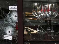 Belgium Missed 13 Chances To Unmask Paris Attackers: Report