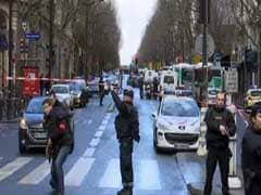 फ्रांस में आतंकी हमले के बाद तीन महीने और बढ़ाया गया आपातकाल