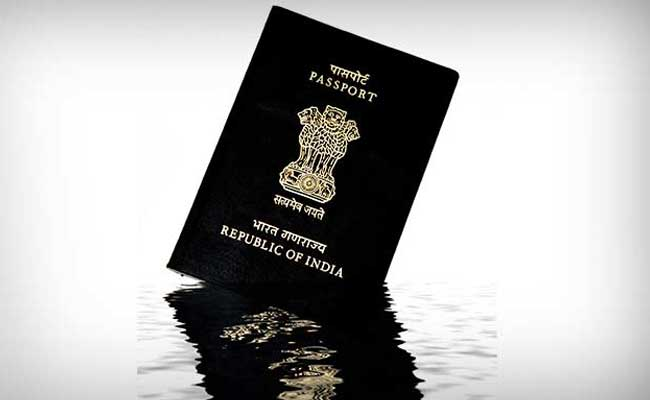 Court Directs Indian Embassy To Issue Fresh Passport In Matrimonial Case