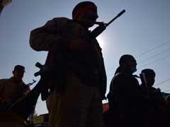 पाकिस्तान ने कहा- पूरी होने वाली है पठानकोट में हुए आतंकी हमले की जांच