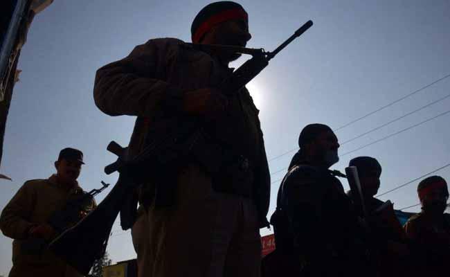 पठानकोट मामला : पाकिस्तानी जांच दल अगले माह कर सकता है भारत का दौरा