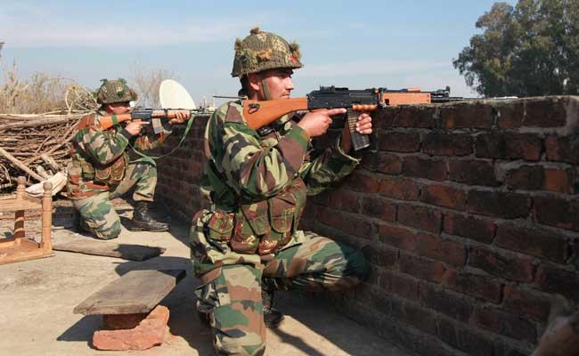 शिवसेना ने कहा, पाकिस्तान से आतंकवाद और वार्ता साथ-साथ संभव नहीं