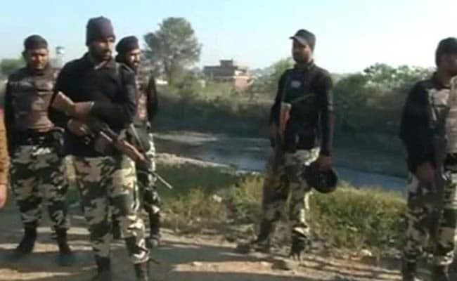 पढ़ें : पाकिस्तान से आकर किस तरह एयरफोर्स स्टेशन तक पहुंचे आतंकवादी