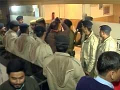 Right-Wing Group Attacks Pakistan International Airlines Office in Delhi; 1 Arrested