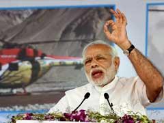 Ahead of PM Modi's Visit To Assam, Bodo Groups Raise Statehood Demand