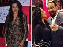 What Pooja Bedi Wrote on Facebook After Kabir Bedi Married Parveen Dusanjh