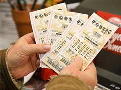 Kerala Akshaya Lottery Results: अलप्पुझा निवासी को मिला 60 लाख रुपये का पहला इनाम