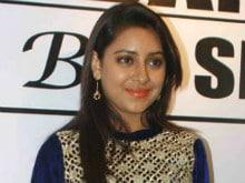 Pratyusha Banerjee Files FIR After Men Allegedly Broke Into Her Home