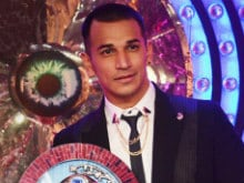 Prince Narula Wins <I>Bigg Boss Double Trouble</i>