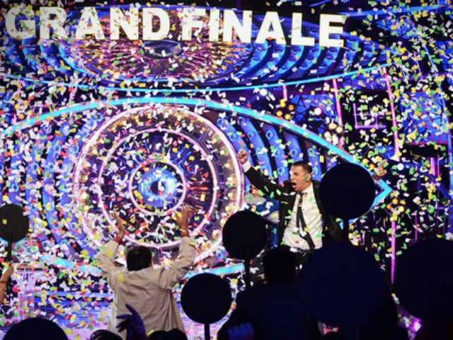 Prince Narula Wins Bigg Boss Double Trouble