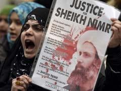 We Are Not Natural-Born Enemies Of Iran: Saudi UN Envoy