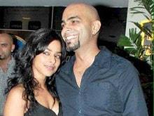 Raghu Ram and Sugandha Garg to Separate. 'Yes, It is True'