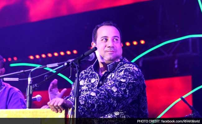 Rahat Fateh Ali Khan: पाकिस्तानी सिंगर राहत फतेह अली खान को ED ने भेजा नोटिस, जानें उनसे जुड़ी खास बातें...