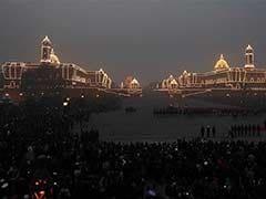 भारत में कैसे होता है राष्ट्रपति और उपराष्ट्रपति का चुनाव... आइए समझें