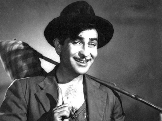 Raj Kapoor's Birthplace in Pakistan Partially Demolished