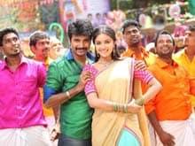 <i>Rajini Murugan</i> is Tamil Cinema's First Blockbuster of 2016