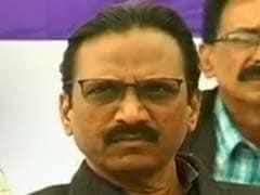 मध्य प्रदेश : IAS अफसर की धमकी- मेरे खिलाफ कार्रवाई की तो अन्न जल त्याग दूंगा
