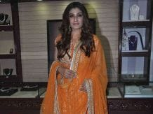 Raveena Tandon's Younger Daughter is Getting Married in Goa