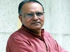 हिन्दी के प्रख्यात कहानीकार रवींद्र कालिया का 78 साल की उम्र में निधन