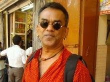 Verbal Abuse Case: Remo Fernandes Arrested, Released On bail