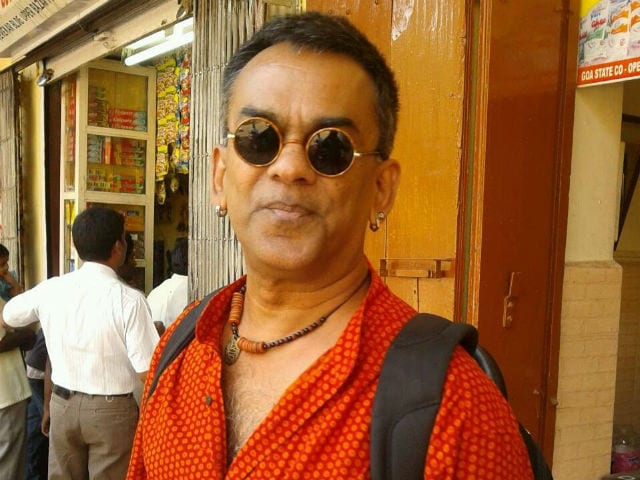 AAP Guarded Over Singer Remo Fernandes' Legal Trouble In Goa