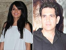 Omung Kumar The 'Most Meticulous' Director Richa Chadda Has Worked With