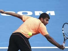 Sania Mirza, Rohan Bopanna Progress at Australian Open