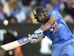 T20 में रोहित शर्मा के 50 मैच हुए पूरे, लेकिन यादगार न बना सके यह मैच...