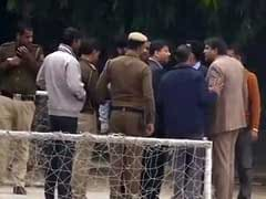 Principal, 4 Others Arrested From Delhi School Where Child Died