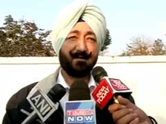 Court Allows National Investigation Agency To Conduct Lie-Detector Test On Punjab Cop