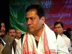 Tarun Gogoi Out As Chief Minister, Assam Turns To BJP, Show Exit Polls