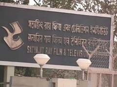 Professor Of Kolkata Film Institute Arrested For Allegedly Raping Student