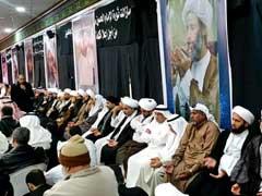 Saudi Arabia Allies Scale Down Ties To Iran Amid Growing Tensions