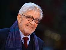 Italian Filmmaker Ettore Scola Dies at 84: Reports