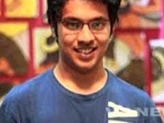 हैदराबाद : IIT टॉपर की लाश अमेरिकी यूनिवर्सिटी में मिली, आत्महत्या की आशंका