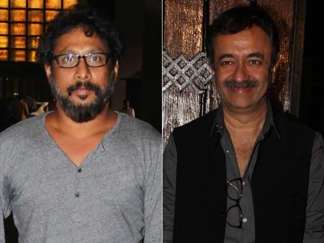 Raju Hirani, Shoojit Sircar Make Socially Relevant Films, Says Boman Irani