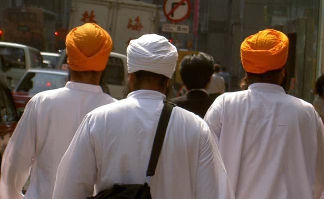 US Senate Unanimously Passes Resolution On Sikhs