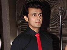 Sonu Nigam Denies Asking <i>Chalk N Duster</i> Makers For Fee After Waiving it