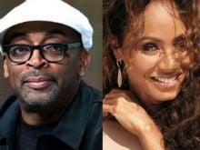 #OscarsSoWhite: Jada Pinkett Smith, Spike Lee to Boycott Show