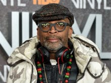 Oscars 2016: Spike Lee Won't Attend, Says 'Didn't Call For Boycott'