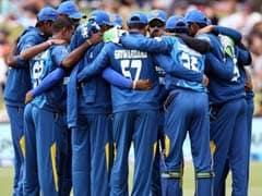 श्रीलंका की वनडे टीम में दो नए चेहरे अविश्का फर्नांडो और अमिला अपोंसो शामिल