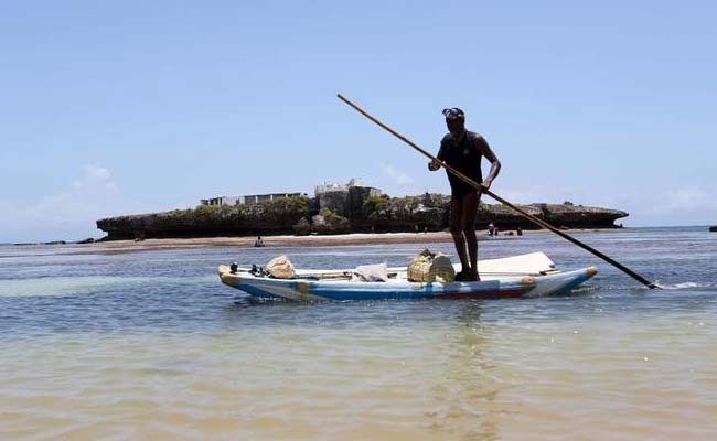 srilankanfishermanreuters