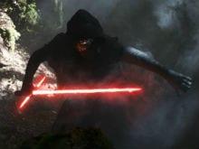 Oscar Nominations: John Williams Earns 50th Nod For <i>Star Wars</i>