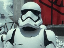 <I>Star Wars: Episode VIII</i> to Release Seven Months Later Than Planned