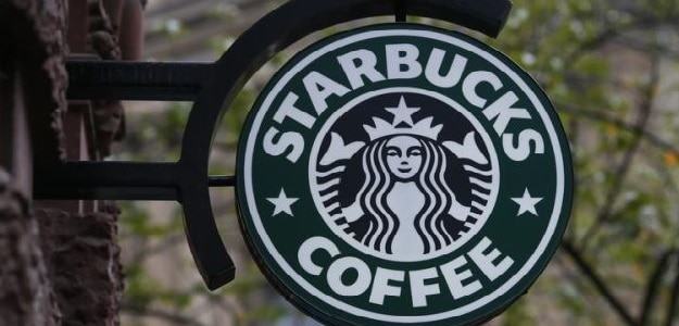 Starbucks Apologises After 6 Police Officers Asked To Leave Arizona Store