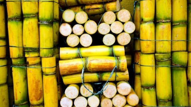 Image result for sugarcane juice