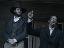 <I>The Birth of a Nation</i> Scores Wins At Sundance Film Festival