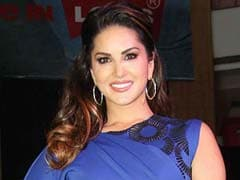 Why Many Indians Are Defending Former Porn Star Sunny Leone